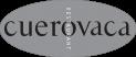 CUEROVACA RESTAURANT